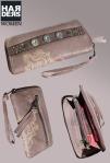 Noosa-Tasche-Geldbörse-Portemonaie-Grey-Grau-BCW-3001-4-Leder-Nieten-Studs-Grafik-Harders-Online-Shop-Store-Fashion-Designer-Mode-Damen-Herren-Men-Women-Jades-Soeren-Volls-Pool-Mientus-Fall-Winter-Herbst-2013-2014