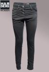 Please-Jeans-Hose-Pant-P78A-LAV332-Nero-Schwarz-Vintage-Wash-Harders-Online-Shop-Store-Fashion-Designer-Mode-Damen-Herren-Men-Women-Jades-Soeren-Volls-Pool-Mientus-Fall-Winter-Herbst-2013-2014