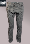 Please-Jeans-Hose-Pant-P78A-LAV365-Charcoal-Vintage-Wash-Harders-Online-Shop-Store-Fashion-Designer-Mode-Damen-Herren-Men-Women-Jades-Soeren-Volls-Pool-Mientus-Fall-Winter-Herbst-2013-2014