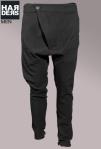 Preach-Hose-Pants-Elia-Reissverschluss-asymmetrisch-Kragen-Vintage-Harders-Online-Shop-Store-Fashion-Designer-Mode-Damen-Herren-Men-Women-Jades-Soeren-Volls-Pool-Mientus-Fall-Winter-Herbst-2013-2014