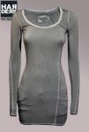 Preach-Langarm-Shirt-Enka-asymmetrisch-Kragen-Vintage-Harders-Online-Shop-Store-Fashion-Designer-Mode-Damen-Herren-Men-Women-Jades-Soeren-Volls-Pool-Mientus-Fall-Winter-Herbst-2013-2014
