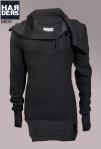 Preach-Pullover-Wolle-Elfons-Knopfleiste-asymmetrisch-Kragen-Vintage-Harders-Online-Shop-Store-Fashion-Designer-Mode-Damen-Herren-Men-Women-Jades-Soeren-Volls-Pool-Mientus-Fall-Winter-Herbst-2013-2014