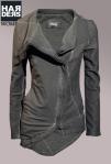 Preach-Sweat-Jacke-Escala-Mix-asymmetrisch-Kragen-Vintage-Harders-Online-Shop-Store-Fashion-Designer-Mode-Damen-Herren-Men-Women-Jades-Soeren-Volls-Pool-Mientus-Fall-Winter-Herbst-2013-2014