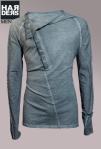 Preach-Sweat-Long-Shirt-Edison-Knopfleiste-Band-asymmetrisch-Kragen-Vintage-Harders-Online-Shop-Store-Fashion-Designer-Mode-Damen-Herren-Men-Women-Jades-Soeren-Volls-Pool-Mientus-Fall-Winter-Herbst-2013-2014