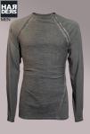 Preach-Sweat-Long-Shirt-Eugen-Mix-asymmetrisch-Kragen-Vintage-Harders-Online-Shop-Store-Fashion-Designer-Mode-Damen-Herren-Men-Women-Jades-Soeren-Volls-Pool-Mientus-Fall-Winter-Herbst-2013-2014