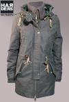 True-Religion-Parka-Mantel-Anthrazit-Leder-Innenjacke-Camouflage-Harders-Online-Shop-Store-Fashion-Designer-Mode-Damen-Herren-Men-Women-Jades-Soeren-Volls-Pool-Mientus-Fall-Winter-Herbst-2013-2014