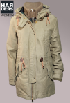 True-Religion-Parka-Mantel-Coat-Swarovski-Buddha-Innenjacke-Camouflage-Harders-Online-Shop-Store-Fashion-Designer-Mode-Damen-Herren-Men-Women-Jades-Soeren-Volls-Pool-Mientus-Fall-Winter-Herbst-2013-2014