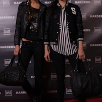 ac-Advent-Lounge-Party-Event-Weihnachtsmarkt-Duisburg-Harders-Online-Shop-Store-Fashion-Designer-Mode-Damen-Herren-Men-Women-Jades-Soeren-Volls-Pool-Mientus-Fall-Winter-Herbst-2013-2014
