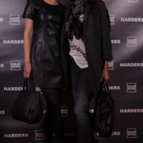 ad-Advent-Lounge-Party-Event-Weihnachtsmarkt-Duisburg-Harders-Online-Shop-Store-Fashion-Designer-Mode-Damen-Herren-Men-Women-Jades-Soeren-Volls-Pool-Mientus-Fall-Winter-Herbst-2013-2014