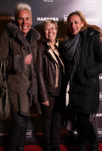 ag-Parajumpers-Violante-Constanze-Hoffmann-Advent-Lounge-Party-Event-Weihnachtsmarkt-Duisburg-Harders-Online-Shop-Store-Fashion-Designer-Mode-Damen-Herren-Men-Women-Jades-Soeren-Volls-Pool-Mientus-Fall-Winter-Herbst-2013-2014