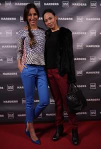 ah-Advent-Lounge-Party-Event-Weihnachtsmarkt-Duisburg-Harders-Online-Shop-Store-Fashion-Designer-Mode-Damen-Herren-Men-Women-Jades-Soeren-Volls-Pool-Mientus-Fall-Winter-Herbst-2013-2014