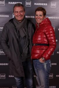 ai-Advent-Lounge-Party-Event-Weihnachtsmarkt-Duisburg-Harders-Online-Shop-Store-Fashion-Designer-Mode-Damen-Herren-Men-Women-Jades-Soeren-Volls-Pool-Mientus-Fall-Winter-Herbst-2013-2014