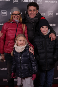 aj-Advent-Lounge-Party-Event-Weihnachtsmarkt-Duisburg-Harders-Online-Shop-Store-Fashion-Designer-Mode-Damen-Herren-Men-Women-Jades-Soeren-Volls-Pool-Mientus-Fall-Winter-Herbst-2013-2014
