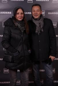 al-Advent-Lounge-Party-Event-Weihnachtsmarkt-Duisburg-Harders-Online-Shop-Store-Fashion-Designer-Mode-Damen-Herren-Men-Women-Jades-Soeren-Volls-Pool-Mientus-Fall-Winter-Herbst-2013-2014