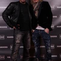 am-Advent-Lounge-Party-Event-Weihnachtsmarkt-Duisburg-Harders-Online-Shop-Store-Fashion-Designer-Mode-Damen-Herren-Men-Women-Jades-Soeren-Volls-Pool-Mientus-Fall-Winter-Herbst-2013-2014
