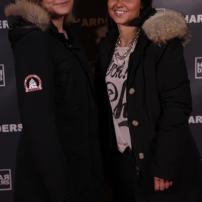 an-Advent-Lounge-Party-Event-Weihnachtsmarkt-Duisburg-Harders-Online-Shop-Store-Fashion-Designer-Mode-Damen-Herren-Men-Women-Jades-Soeren-Volls-Pool-Mientus-Fall-Winter-Herbst-2013-2014