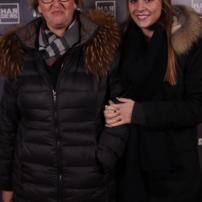 ao-Advent-Lounge-Party-Event-Weihnachtsmarkt-Duisburg-Harders-Online-Shop-Store-Fashion-Designer-Mode-Damen-Herren-Men-Women-Jades-Soeren-Volls-Pool-Mientus-Fall-Winter-Herbst-2013-2014
