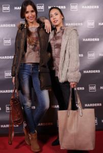 ap-Advent-Lounge-Party-Event-Weihnachtsmarkt-Duisburg-Harders-Online-Shop-Store-Fashion-Designer-Mode-Damen-Herren-Men-Women-Jades-Soeren-Volls-Pool-Mientus-Fall-Winter-Herbst-2013-2014