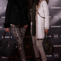 ar-Advent-Lounge-Party-Event-Weihnachtsmarkt-Duisburg-Harders-Online-Shop-Store-Fashion-Designer-Mode-Damen-Herren-Men-Women-Jades-Soeren-Volls-Pool-Mientus-Fall-Winter-Herbst-2013-2014