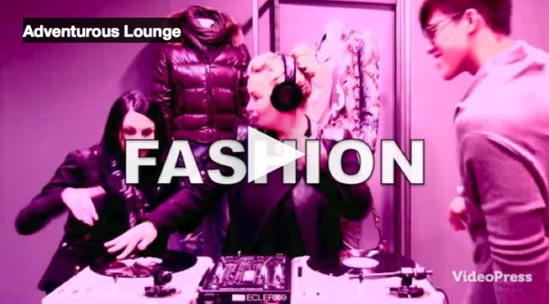 Artikelbild-Adventurous-Lounge-Event-Party-Harders-Online-Shop-Store-Fashion-Designer-Mode-Damen-Herren-Men-Women-Jades-Soeren-Volls-Pool-Mientus-Fall-Winter-Herbst-2013-2014