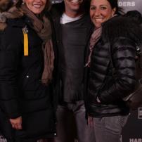 at-Parajumpers-Sascha-Hartjes-Carmen-Advent-Lounge-Party-Event-Weihnachtsmarkt-Duisburg-Harders-Online-Shop-Store-Fashion-Designer-Mode-Damen-Herren-Men-Women-Jades-Soeren-Volls-Pool-Mientus-Fall-Winter-Herbst-2013-2014