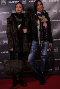 aw-Advent-Lounge-Party-Event-Weihnachtsmarkt-Duisburg-Harders-Online-Shop-Store-Fashion-Designer-Mode-Damen-Herren-Men-Women-Jades-Soeren-Volls-Pool-Mientus-Fall-Winter-Herbst-2013-2014