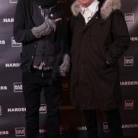 ay-Michael-Retrograd-Hannes-Roether-Olaf-Feldmann-Neil-Barrett-Dsquared-Advent-Lounge-Party-Event-Weihnachtsmarkt-Duisburg-Harders-Online-Shop-Store-Fashion-Designer-Mode-Damen-Herren-Men-Women-Jades-Soeren-Volls-Pool-Mientus-Fall-Winter-Herbst-2013-2