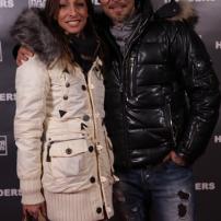 az-Jürgen-Aurin-Advent-Lounge-Party-Event-Weihnachtsmarkt-Duisburg-Harders-Online-Shop-Store-Fashion-Designer-Mode-Damen-Herren-Men-Women-Jades-Soeren-Volls-Pool-Mientus-Fall-Winter-Herbst-2013-2014