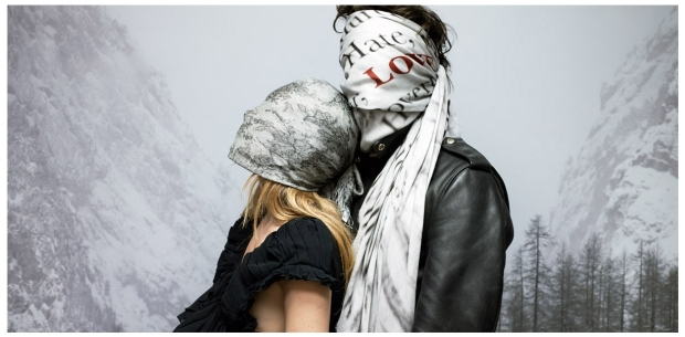 B1-Faliero-Sarti-Schal-Focus-Love-Heart-Cappucino-Lord-May-Rugy-Tobia-Seide-Modal-Wolle-Kaschmir-Washed-Vintage-Used-Harders-Online-Shop-Store-Fashion-Designer-Mode-Damen-Herren-Men-Women-Jades-Soeren-Volls-Pool-Mientus-Fall-Winter-Herbst-2013-201