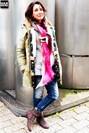 B1-Susann-Grothwinkel-True-Religion-Parka-Fulvio-Luparia-Schal-Dsquared-Jeans-Fiorentini-Baker-Stiefel-Harders-Online-Shop-Store-Fashion-Designer-Mode-Damen-Herren-Men-Women-Jades-Soeren-Volls-Pool-Mientus-Fall-Winter-Herbst-2013-2014