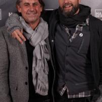 bd-Frank-Grothwinkel-Michael-Retrograd-Hannes-Roether-Dsquared-Moma-Daniele-Fiesoli-Advent-Lounge-Party-Event-Weihnachtsmarkt-Duisburg-Harders-Online-Shop-Store-Fashion-Designer-Mode-Damen-Herren-Men-Women-Jades-Soeren-Volls-Pool-Mientus-Fall-Winter-H