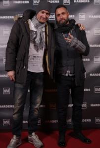 be-Frank-Grothwinkel-Michael-Retrograd-Hannes-Roether-Dsquared-Moma-Daniele-Fiesoli-Advent-Lounge-Party-Event-Weihnachtsmarkt-Duisburg-Harders-Online-Shop-Store-Fashion-Designer-Mode-Damen-Herren-Men-Women-Jades-Soeren-Volls-Pool-Mientus-Fall-Winter-H