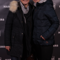 bf-Advent-Lounge-Party-Event-Weihnachtsmarkt-Duisburg-Harders-Online-Shop-Store-Fashion-Designer-Mode-Damen-Herren-Men-Women-Jades-Soeren-Volls-Pool-Mientus-Fall-Winter-H
