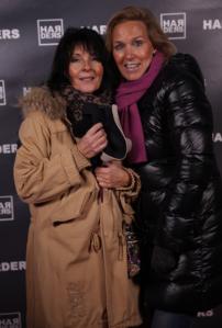 bg-Advent-Lounge-Party-Event-Weihnachtsmarkt-Duisburg-Harders-Online-Shop-Store-Fashion-Designer-Mode-Damen-Herren-Men-Women-Jades-Soeren-Volls-Pool-Mientus-Fall-Winter-H