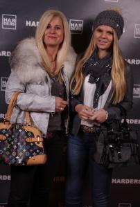 bh-Advent-Lounge-Party-Event-Weihnachtsmarkt-Duisburg-Harders-Online-Shop-Store-Fashion-Designer-Mode-Damen-Herren-Men-Women-Jades-Soeren-Volls-Pool-Mientus-Fall-Winter-H
