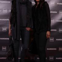 bk-Advent-Lounge-Party-Event-Weihnachtsmarkt-Duisburg-Harders-Online-Shop-Store-Fashion-Designer-Mode-Damen-Herren-Men-Women-Jades-Soeren-Volls-Pool-Mientus-Fall-Winter-H
