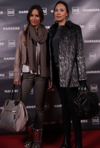bo-Advent-Lounge-Party-Event-Weihnachtsmarkt-Duisburg-Harders-Online-Shop-Store-Fashion-Designer-Mode-Damen-Herren-Men-Women-Jades-Soeren-Volls-Pool-Mientus-Fall-Winter-H