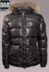 Bomboogie-Daune-Parka-Jacke-Glanz-Echt-Pelz-Fell-Kragen-Kapuze-Harders-Online-Shop-Store-Fashion-Designer-Mode-Damen-Herren-Men-Women-Jades-Soeren-Volls-Pool-Mientus-Fall-Winter-Herbst-2013-2014