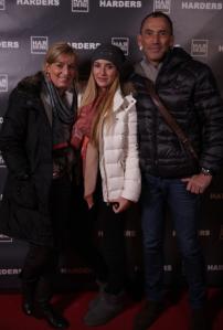 br-Advent-Lounge-Party-Event-Weihnachtsmarkt-Duisburg-Harders-Online-Shop-Store-Fashion-Designer-Mode-Damen-Herren-Men-Women-Jades-Soeren-Volls-Pool-Mientus-Fall-Winter-H