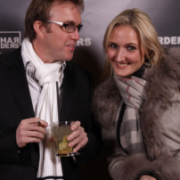 bu-Advent-Lounge-Party-Event-Weihnachtsmarkt-Duisburg-Harders-Online-Shop-Store-Fashion-Designer-Mode-Damen-Herren-Men-Women-Jades-Soeren-Volls-Pool-Mientus-Fall-Winter-H