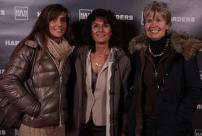 ca-Advent-Lounge-Party-Event-Weihnachtsmarkt-Duisburg-Harders-Online-Shop-Store-Fashion-Designer-Mode-Damen-Herren-Men-Women-Jades-Soeren-Volls-Pool-Mientus-Fall-Winter-H