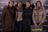 cb-Advent-Lounge-Party-Event-Weihnachtsmarkt-Duisburg-Harders-Online-Shop-Store-Fashion-Designer-Mode-Damen-Herren-Men-Women-Jades-Soeren-Volls-Pool-Mientus-Fall-Winter-H