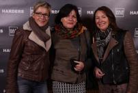 ce-Advent-Lounge-Party-Event-Weihnachtsmarkt-Duisburg-Harders-Online-Shop-Store-Fashion-Designer-Mode-Damen-Herren-Men-Women-Jades-Soeren-Volls-Pool-Mientus-Fall-Winter-H