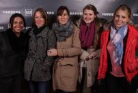 cf-Advent-Lounge-Party-Event-Weihnachtsmarkt-Duisburg-Harders-Online-Shop-Store-Fashion-Designer-Mode-Damen-Herren-Men-Women-Jades-Soeren-Volls-Pool-Mientus-Fall-Winter-H