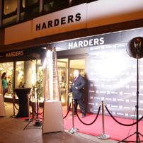 cg-Advent-Lounge-Party-Event-Weihnachtsmarkt-Duisburg-Harders-Online-Shop-Store-Fashion-Designer-Mode-Damen-Herren-Men-Women-Jades-Soeren-Volls-Pool-Mientus-Fall-Winter-H