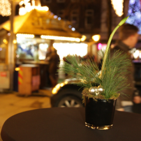 ch-Advent-Lounge-Party-Event-Weihnachtsmarkt-Duisburg-Harders-Online-Shop-Store-Fashion-Designer-Mode-Damen-Herren-Men-Women-Jades-Soeren-Volls-Pool-Mientus-Fall-Winter-H