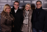 cl-Advent-Lounge-Party-Event-Weihnachtsmarkt-Duisburg-Harders-Online-Shop-Store-Fashion-Designer-Mode-Damen-Herren-Men-Women-Jades-Soeren-Volls-Pool-Mientus-Fall-Winter-H