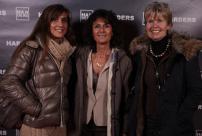 cm-Advent-Lounge-Party-Event-Weihnachtsmarkt-Duisburg-Harders-Online-Shop-Store-Fashion-Designer-Mode-Damen-Herren-Men-Women-Jades-Soeren-Volls-Pool-Mientus-Fall-Winter-H