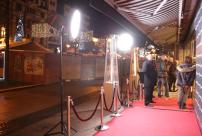 cn-Advent-Lounge-Party-Event-Weihnachtsmarkt-Duisburg-Harders-Online-Shop-Store-Fashion-Designer-Mode-Damen-Herren-Men-Women-Jades-Soeren-Volls-Pool-Mientus-Fall-Winter-H