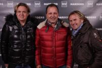 co-Advent-Lounge-Party-Event-Weihnachtsmarkt-Duisburg-Harders-Online-Shop-Store-Fashion-Designer-Mode-Damen-Herren-Men-Women-Jades-Soeren-Volls-Pool-Mientus-Fall-Winter-H